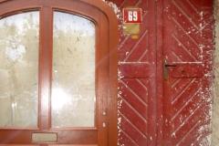 dvere (1)_915x1220