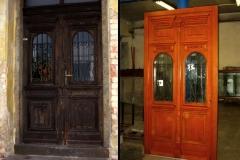 dvere (2)_915x607