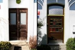 dvere (3)_915x607