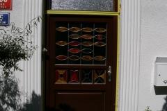 dvere (5)_915x1220