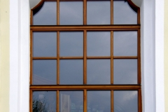 okno (12)_917x1223