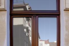 okno (15)_917x1223