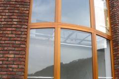okno (19)_917x1223