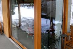 okno (21)_924x1232