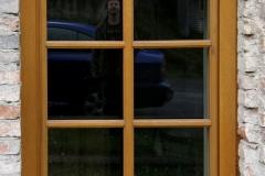 okno (24)_924x1232