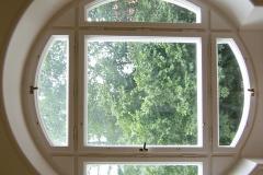 okno (39)