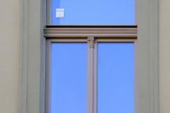 okno (3)_917x1223