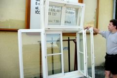 okno (40)
