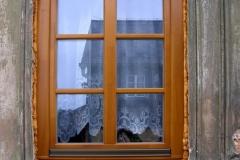 okno (41)_922x1229