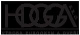 Výroba dřevěných EURO oken a dveří